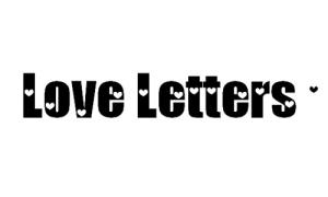 font_romantici_per_san_valentino_2